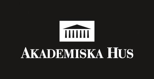 akademiska_hus