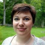 Annika Samevik