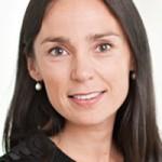 Erica Nobel, Parter/Advokat, Advokatfirman Delphi
