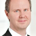 Mikael Sveland, Senior Associate/Advokal Advokatfirman Delphi