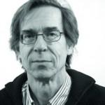 Hans Lind