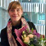 Anna Bernstad Saraiva Schott