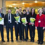 Real_Estate_Oresund_Award_20130131