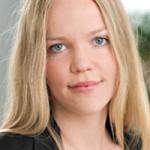 Sanna Blomqvist, Associate, Advokatfirman Dephi